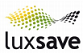 LuxSave AS