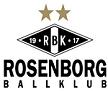 rosenborg_large